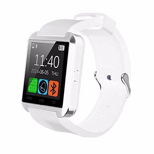white-u8-upgrade-model-waterproof-bluetooth-wrist-smart-watch-phone-mate-handsfree-call-for-smartpho