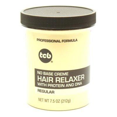 tcb-capelli-relaxer-senza-base-creme-75oz-regular-barattolo