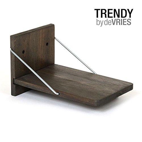 devries-zusatz-klapptisch-fur-strandkorb-trend-30-40-50-greenline-120-140xl-grau