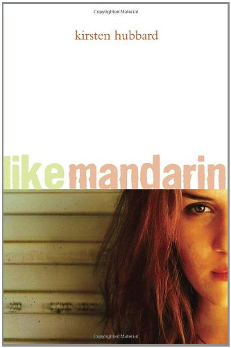 Cover of Like Mandarin
