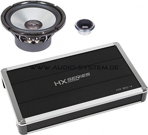 Audio-System-HX165-DUST-PRO-AKTIV