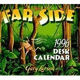 Cal 96: Far Side Desk Calendar