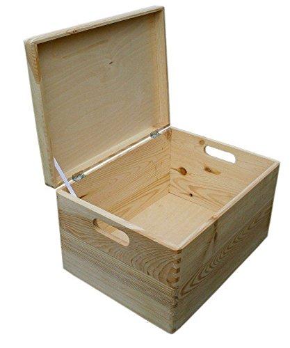 box-multi-usage-en-bois-de-conifere-avec-couvercle-30-x-20-x-14-cm