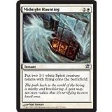 Magic: the Gathering - Midnight Haunting - Innistrad