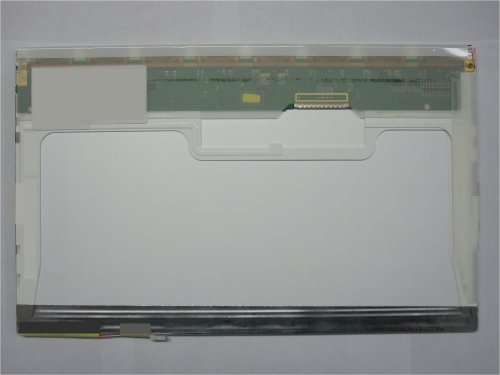"Ibm Thinkpad Z60T 2511 Laptop Lcd Screen 14.0"" Wxga Ccfl Single (Substitute Replacement Lcd Screen Only. Not A Laptop )"