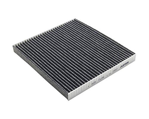 innenraumfilter-filter-fur-toyota-corolla-e12-corolla-verso-14-16-18-20-22-02-09