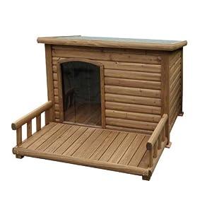 hundeh tte selber bauen h tten zwinger hundeh tten selber bauen wenn fiffi oder waldi auf. Black Bedroom Furniture Sets. Home Design Ideas