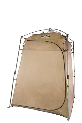 Kamp-Rite-Privacy-Shelter-with-Shower