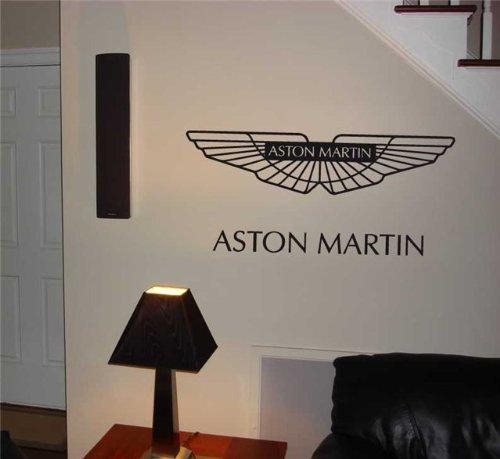 aston-martin-logo-garage-dealership-wall-art-sticker-decal-003