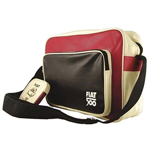fiat-500-sac-horizontal-noir-rouge