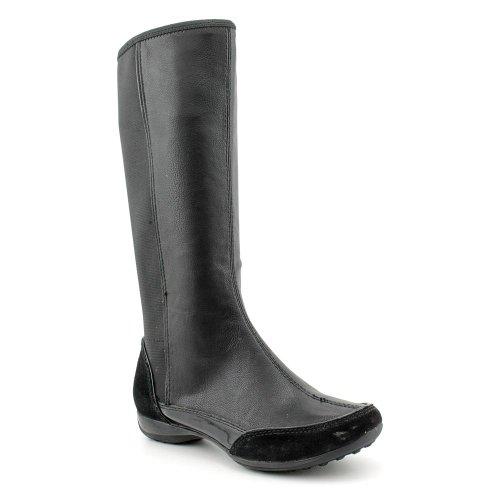 giani-bernini-cadiz-womens-size-6-black-fashion-mid-calf-boots