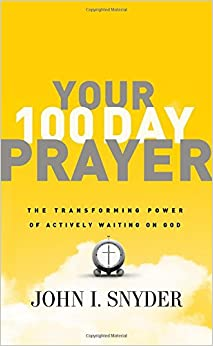 The 100 day 21 book