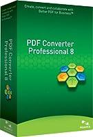 PDF Converter Professional 8 (PC)
