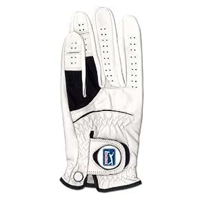 CMC Golf PGA Tour Leather Golf Glove (Medium)