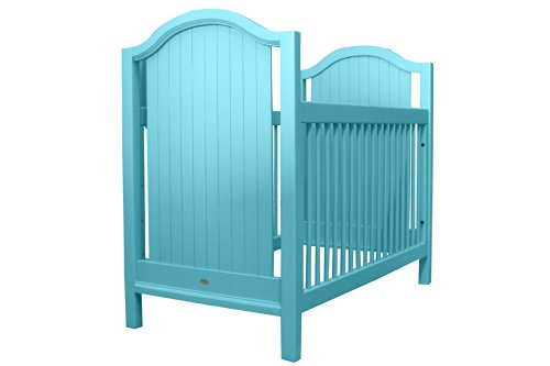 Distressed Baby Cribs front-1025882
