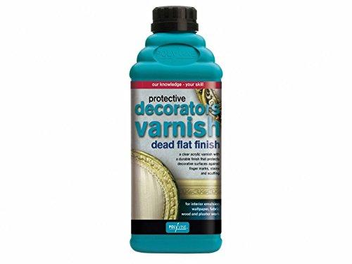 polyvine-vernis-de-finition-satine-brillant-mat-clear-dead-flat-1-litre