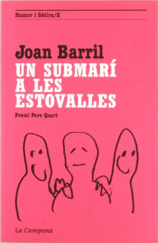 Un Submarí A Les Estovalles descarga pdf epub mobi fb2