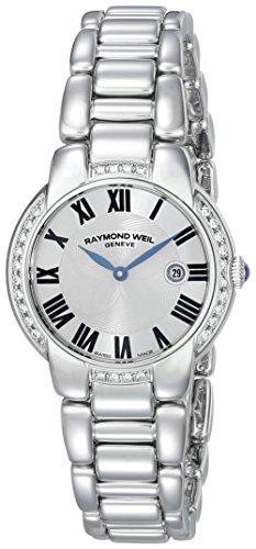 raymond-weil-jasmine-stainless-steel-diamond-womens-luxury-watch-calendar-5229-sts-01659