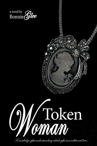 Token Woman PDF
