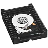 Western Digital 1TB VelociRaptor; 1000 GB; 88.9 mm (3.5
