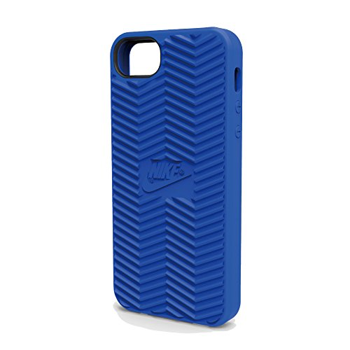 Nike Cortez iPhone 5 Case - Royal Blue (Sensor Case For Nike compare prices)