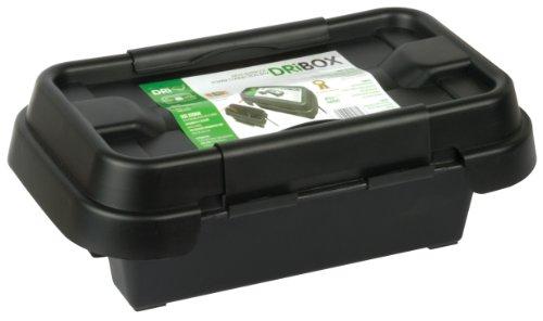 dribox-200-boite-de-branchements-electriques-exterieure-resistant-aux-intemperies-noir
