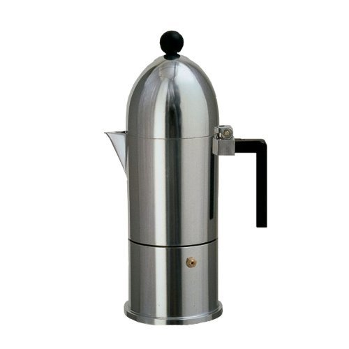 Alessi Electric Espresso Coffee Maker Rs07/Uk : !8: Wholesale Hamilton Beach Electric Skillet