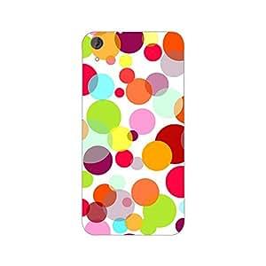 HTC 820 back case Cover, Premium Quality Designer Printed 3D Lightweight Slim Matte Finish Hard Case Back Cover for HTC 820 - Giftroom-964