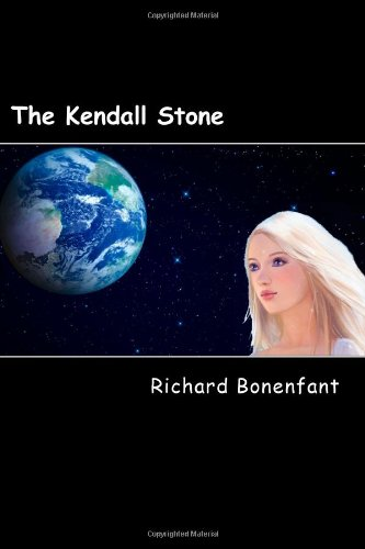 The Kendall Stone