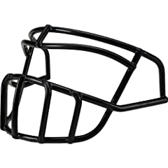 Buy Schutt MX-ROPO Motocross Carbon Steel Super Pro Youth Flex Football Face Mask by Schutt