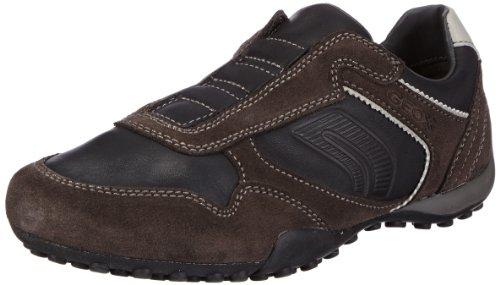 geox-u-snake-j-herren-sneakers-schwarz-black-mudc9355-42-eu