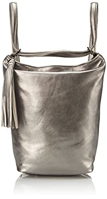 HOBO Supersoft Blaze Convertible Shoulder Bag