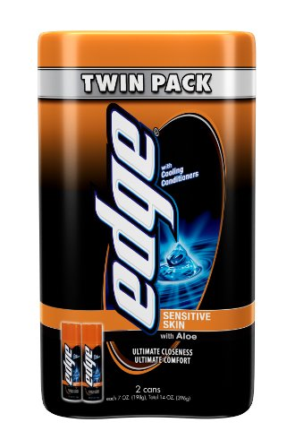 edge-shave-gel-for-men-sensitive-skin-twin-pack-7-ounce
