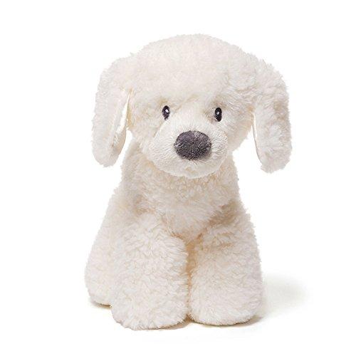 Gund Stuffed Dogs