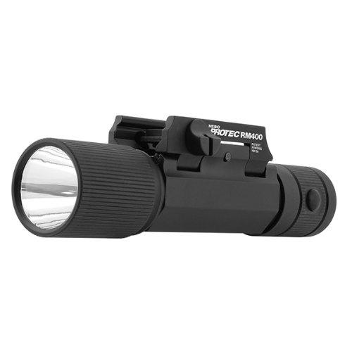 Nebo Black Protec Rm400 - Neb5951