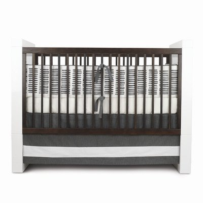 Tall Indoor Pet Gates front-1056093