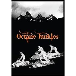 Octane Junkies