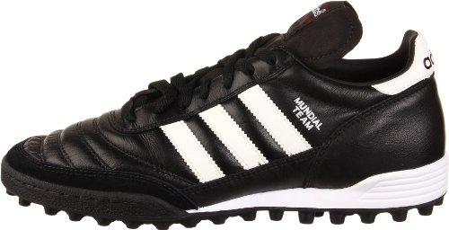Best Indoor Soccer Shoes Adidas Team Indoor Soccer Shoe
