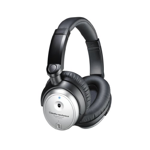 Audio-Technica-ATH-ANC7B-SVIS-Noise-Cancelling-Headphones