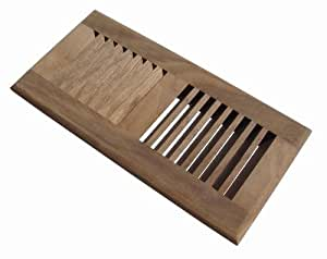 Share facebook twitter pinterest qty 1 2 3 4 5 6 for Wood floor registers 6 x 14