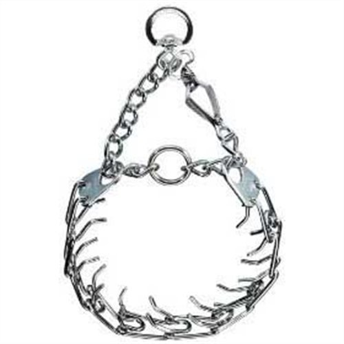 pet-supply-imports-herm-sprenger-chrome-plated-training-collar-with-quick-release-snap-for-dogs-medi