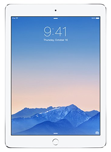 Apple-iPad-Air-2-32GB-Plata-Tablet-Tableta-de-tamao-completo-IEEE-80211ac-iOS-Pizarra-iOS-Plata