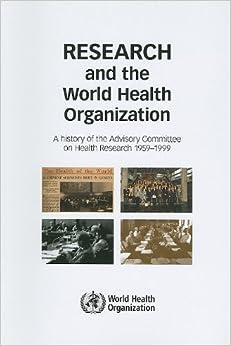 Study on organisational health in ntpc