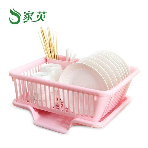 clg-fly-double-rack-inox-bol-siu-lek-yuen-rack-racks-cuisine-de-leau-dans-un-lave-vaisselle-panier-a