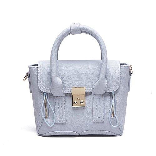 Mme sac à fermeture/package Wings/sac de Bat/sac à main/Épaule Messenger Bag