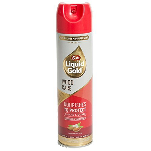 scotts-liquid-gold-10oz-aerosol-wood-cleaner-preservative