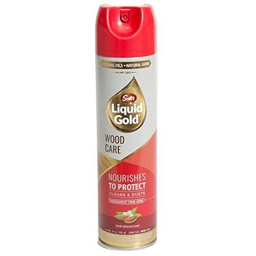 scotts-liquid-gold-aerosol-wood-cleaner-preservative-10-oz