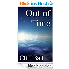 Out of Time: A Time Travel Novella (English Edition)