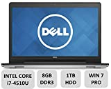 "Dell Inspiron 17.3"" Laptop"