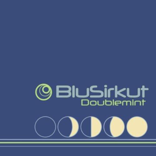 doublemint